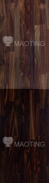实木集成板